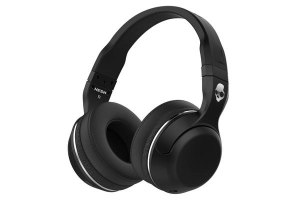 skullcandy-hesh-2-wireless-bluetooth-headphones-01