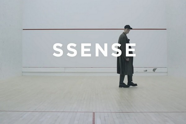 ssense-2014-fall-winter-japanese-menswear-in-motion-video