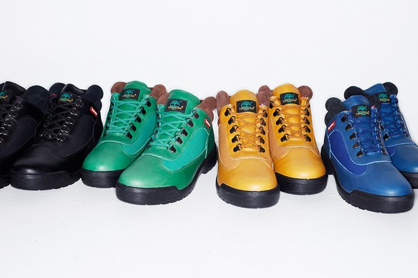 supreme-x-timberland-winter-2014-field-boot-01