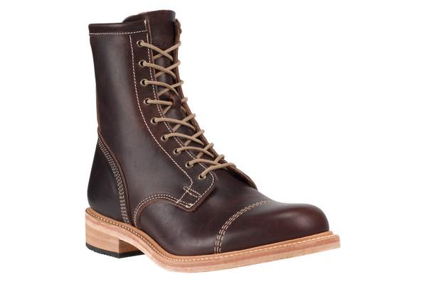 timberland-boot-company-fallwinter-2014-collection-01