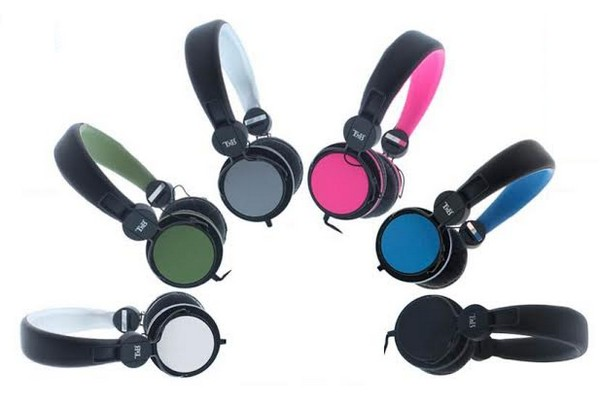 tnb-be-color-headphones-01
