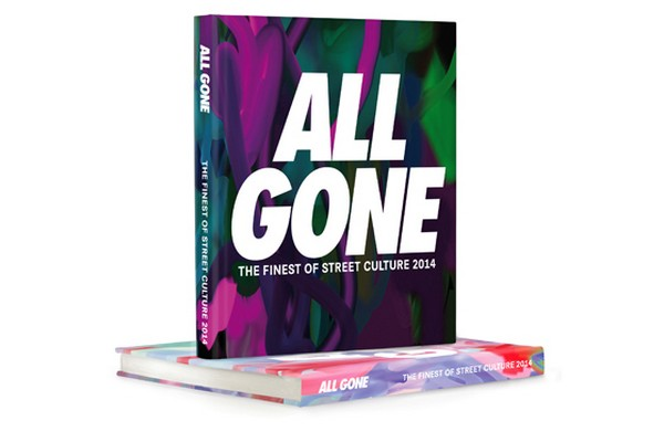 all-gone-2014-book-01