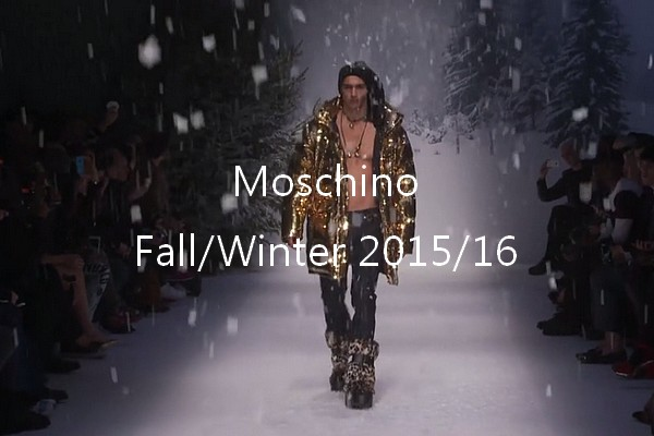 moschino-menswear-show-autumn-winter-2015-16-pict01