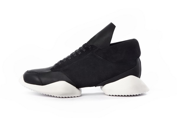 adidas-by-rick-owens-fallwinter-2015-collection-01