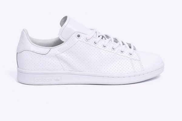 adidas-originals-stan-smith-perforated-01