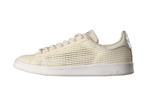 adidas-originals-stan-smith-woven-2