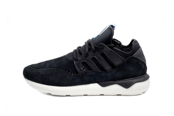 adidas-tubular-moc-runner-suede-collection-01