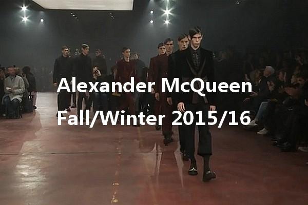 alexander-mcqueen-menswear-show-fallwinter-201516-pict01
