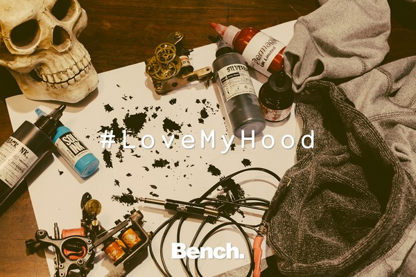 bench-lovemyhood-00