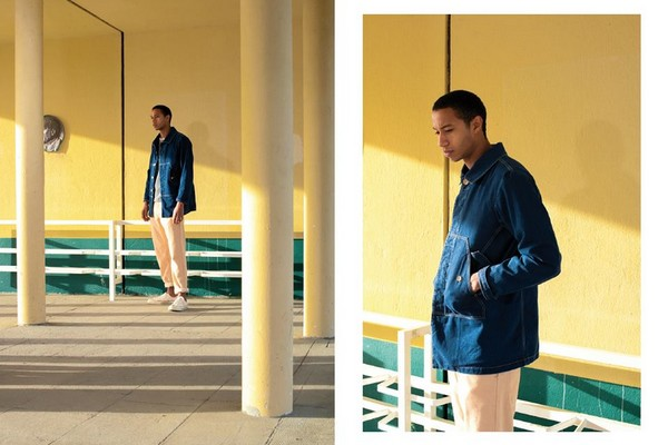 bleu-de-paname-spring-summer-2015-lookbook-01