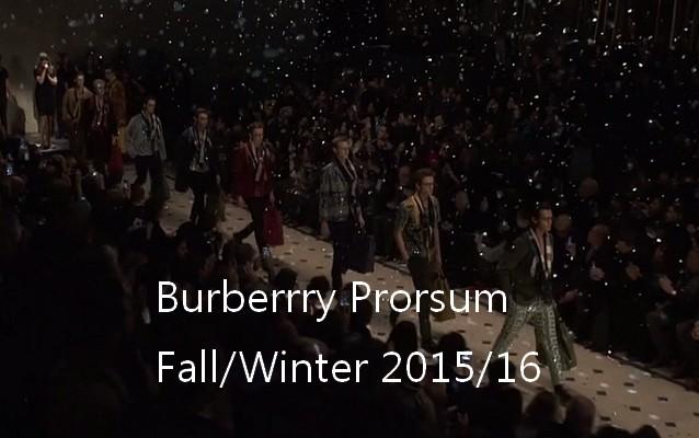 burberrry-prorsum-menswear-show-fallwinter-201516-pict01