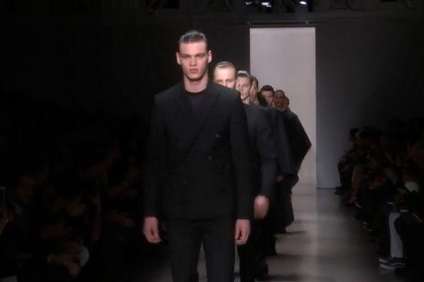 calvin-klein-menswear-show-fallwinter-2015