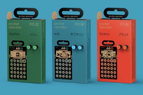 cheap-monday-x-teenage-engineering-pocket-operators-01