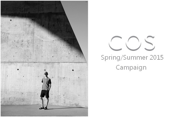cos-ss-2015-advertising-campaign-01