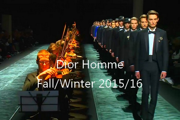 dior-homme-defile-homme-automne-hiver-2015