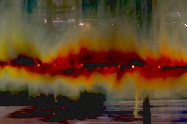 exhibition-rocking-spectrum-by-elisa-pone