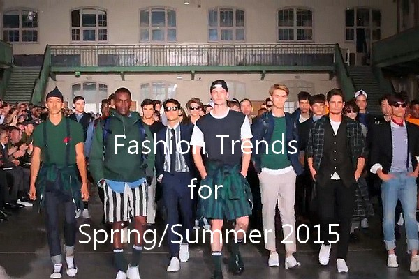 fashion-trends-for-springsummer-2015