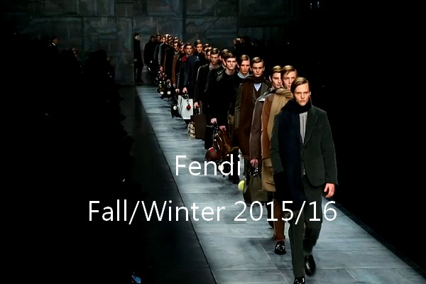 fendi-menswear-show-autumn-winter-2015