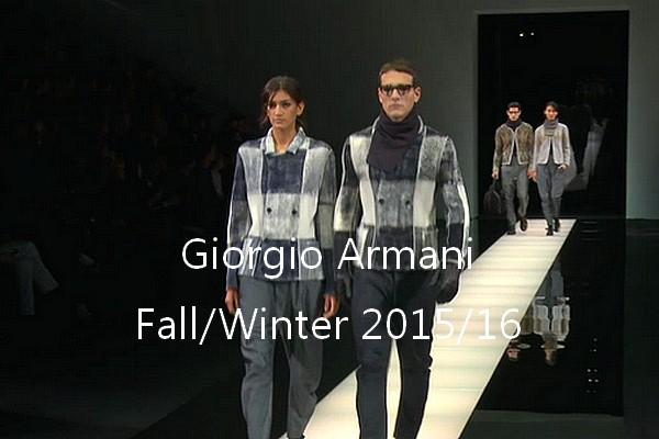 giorgio-armani-menswear-show-fallwinter-2015