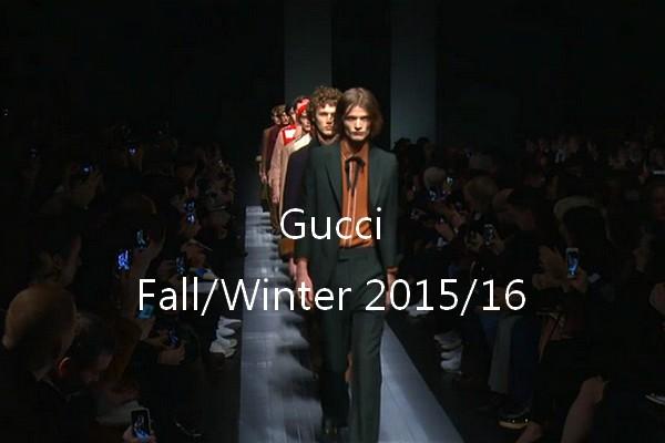 gucci-menswear-show-autumn-winter-2015