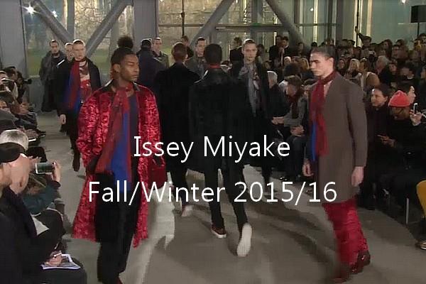 issey-miyake-men-menswear-show-autumn-winter-2015