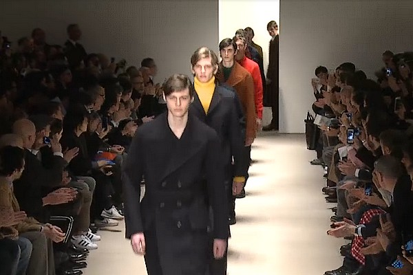 jil-sander-menswear-show-autumn-winter-2015