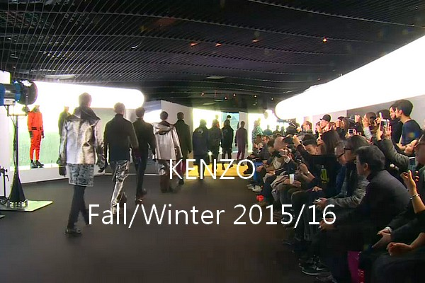 kenzo-menswear-show-fallwinter-2015