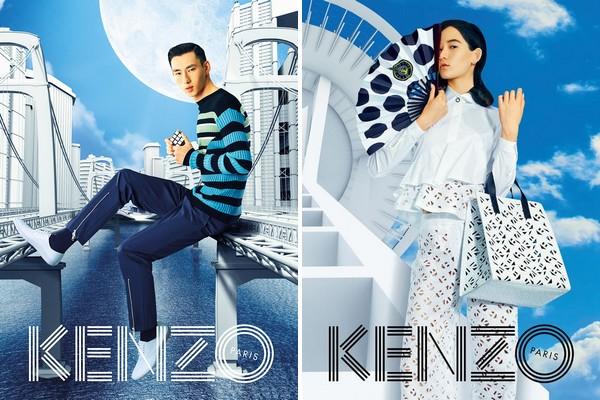 kenzo-springsummer-2015-campaign-01