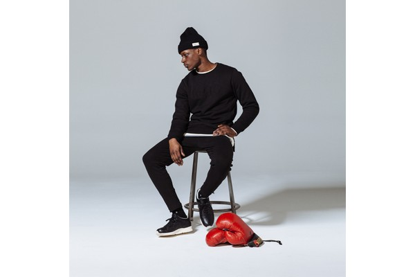kith-x-aime-leon-dore-chapter-1-collection-01