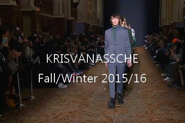 krisvanassche-menswear-show-autumn-winter-2015