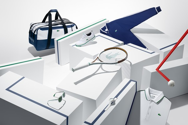 lacoste-lt12-collection-01