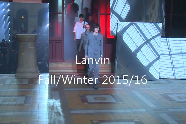 lanvin-menswear-show-autumn-winter-2015