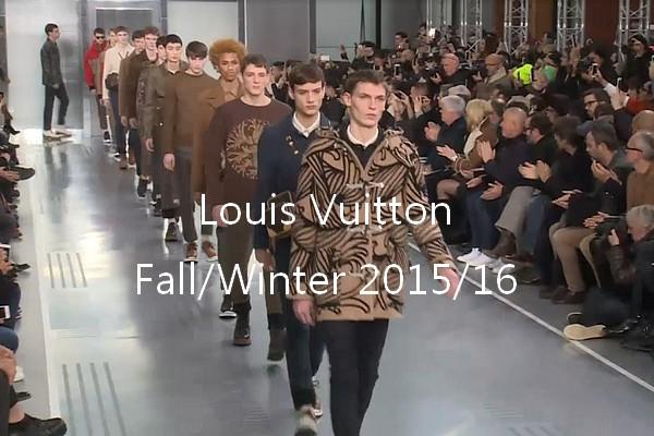louis-vuitton-menswear-show-autumn-winter-2015