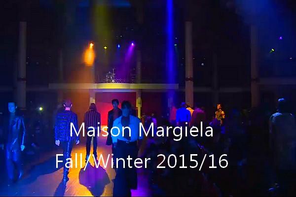 maison-margiela-menswear-show-autumn-winter-2015
