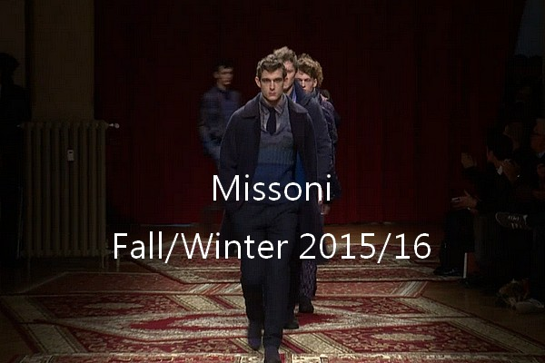 missoni-menswear-show-fallwinter-2015
