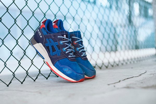 mita-sneakers-x-asics-gel-lyte-iii-25th-anniversary-01