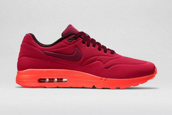 nike-air-max-1-ultra-moire-color-pack-01