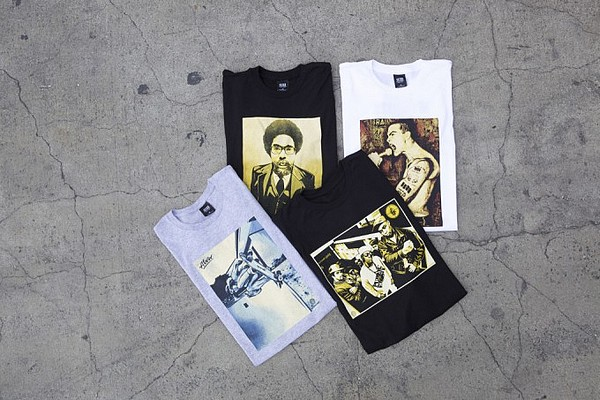 obey-x-glen-e-friedman-collection-01