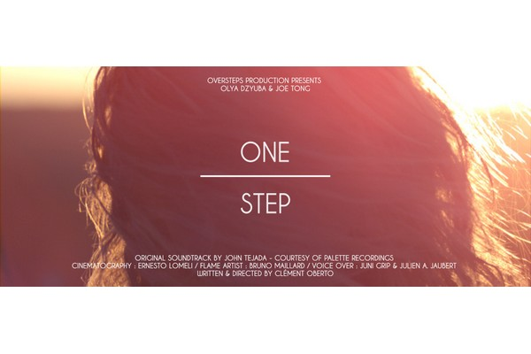 one-step-short-film-by-clement-oberto-x-john-tejada-01