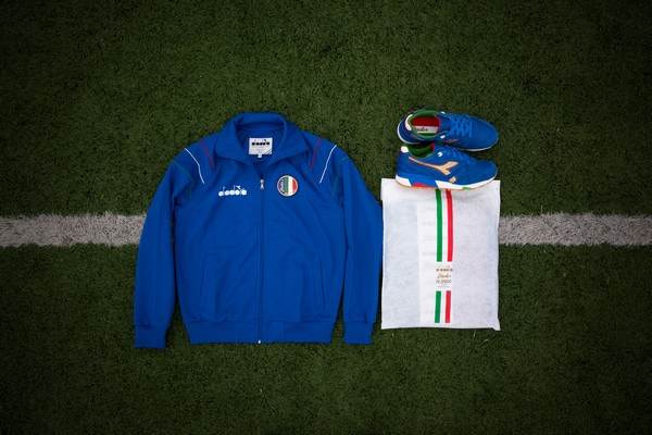 packer-shoes-x-diadora-n-9000-azzurri-made-in-italy-01