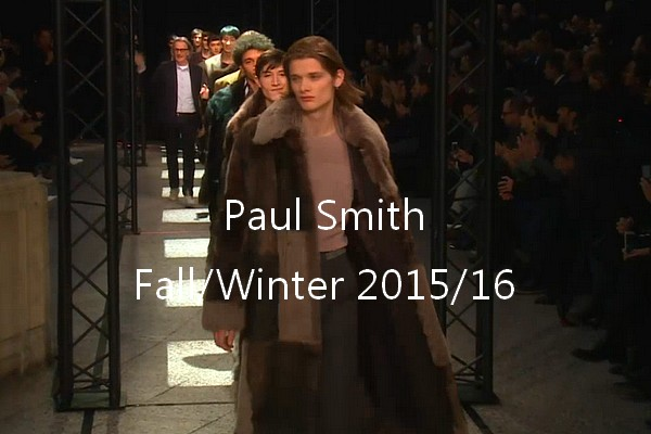 paul-smith-menswear-show-autumn-winter-2015