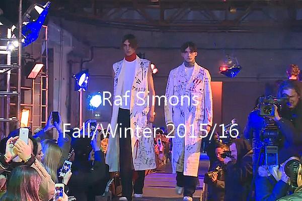 raf-simons-menswear-show-autumn-winter-2015