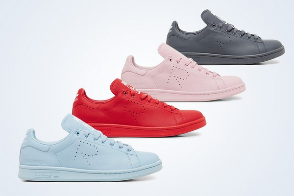 raf-simons-x-adidas-originals-stan-smith-spring-2015-collection-00