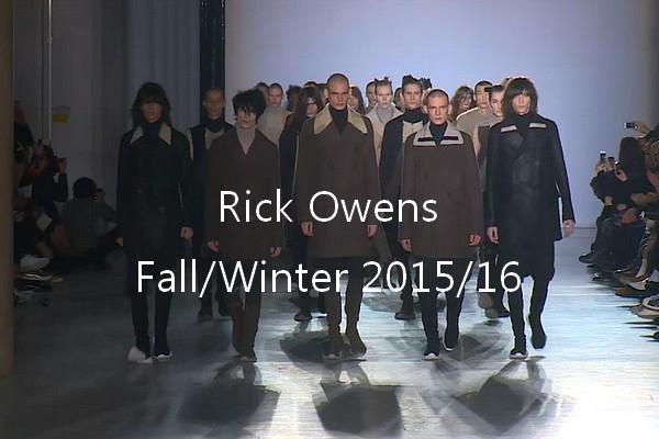rick-owens-menswear-show-autumn-winter-2015