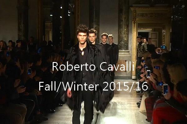 roberto-cavalli-menswear-show-fallwinter-2015