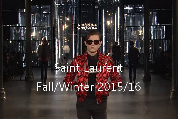 saint-laurent-menswear-show-autumn-winter-2015
