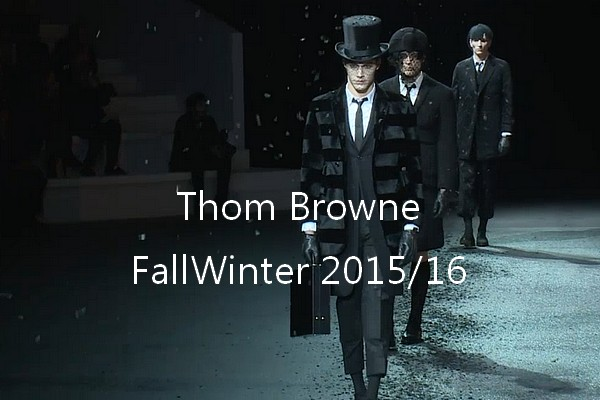 thom-browne-menswear-show-autumn-winter-2015
