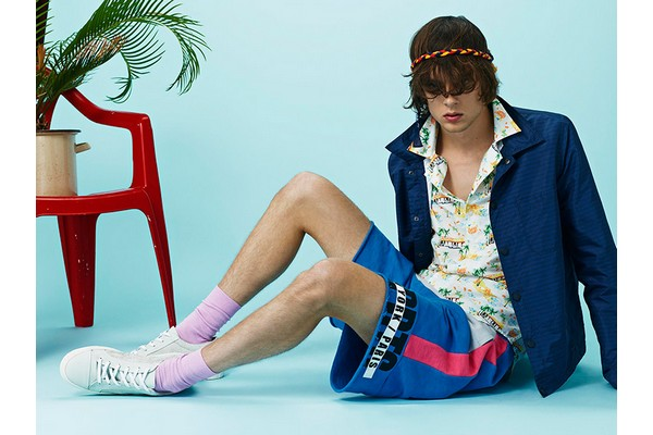 topman-springsummer-2015-lookbook-01