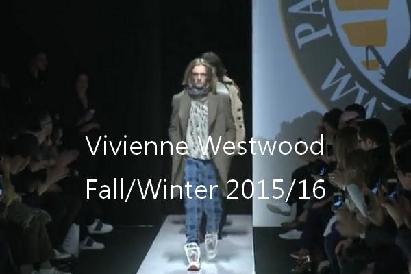 vivienne-westwood-menswear-show-fallwinter-2015