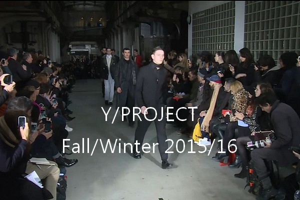 y-project-menswear-show-autumn-winter-2015
